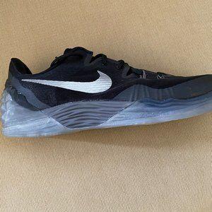 Kobe Nike Zoom
